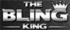 bling-king