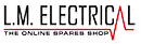 lm-electrical